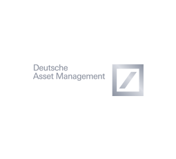 Deutsche Bank Management